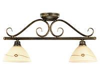 Потолочный светильник Nowodvorski Julia 694