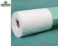Агроволокно белое в рулоне 23г\м2 - 10.5м\100м ( спанбонд )