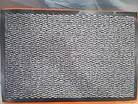 Коврик 40х60 см Meradiso