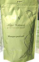 Альгинатная маска Algo Naturel кофе