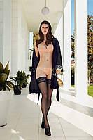 30113 Комплект женского нижнего белья Gisela розовый (95C/2XL)