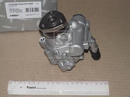 Насос ГУР VW CADDY 95-04, GOLF III, PASSAT 90-97(RIDER) RD.3211JPR109