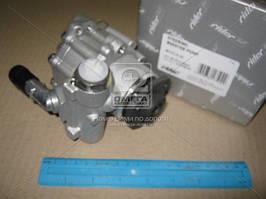 Насос ГУР MB VITO 96-03 (RIDER)RD.3211JPR567