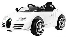 Детский электромобиль tria veyron, фото 3