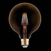Лампа светодиодная Nowodvorski 9797 G10 4W 2200K 220V E27 Vintage LED Bulb