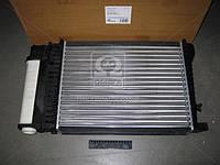 Радиатор охлаждения на BMW 5 (E34) 1989-1995, 3 (E36) 1990-2000 (пр-во Tempest)