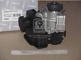 Насос ГУР MB SPRINTER 208-416D 00-06 (RIDER) RD.3211JPR397