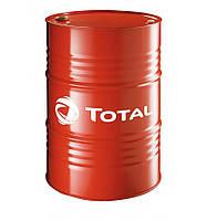 Моторное масло TOTAL RUBIA TIR 7400 15w40 208л