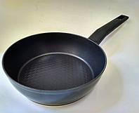 Сковорода 28 см Krauff 25-45-067