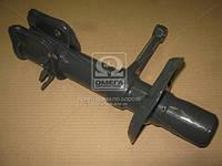 Амортизатор (2170-2905580) (корпус стойки) ВАЗ 2170 ПРИОРА прав. с гайкой <ДК>