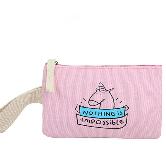 ce02e9743b4a Школьный рюкзак 2 в 1 с единорогом, цена 520 грн., купить в Киеве — Prom.ua  (ID#734934595)