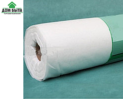 Агроволокно белое в рулоне Agreen 30г\м2 ( 3.20м/100м )