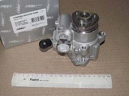 Насос ГУР VW TRANSPORTER IV 90-03 2,0 L, 1,9 D (RIDER) RD.3211JPR254