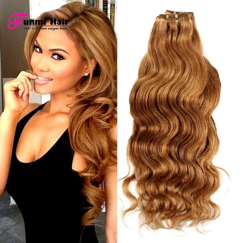 Волосы на заколках аналог натуральных волос длина 60см №27 светло-русы