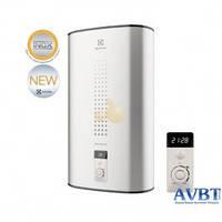 Бойлер для дома Electrolux EWH 50 Centurio IQ 2,0(универсальный)