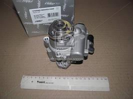Насос ГУР VW TRANSPORTER IV 90-03 2,5 L, 2,4 D (RIDER) RD.3211JPR294