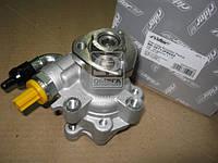 Насос ГУР VW TRANSPORTER V 1.9 TDI 03-09 (RIDER) RD.3211JPR543