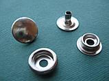 Durable DOT - Лицевая часть кнопки, фото 4