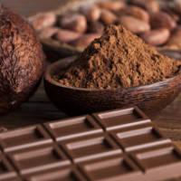 Выбираем натуральный шоколад