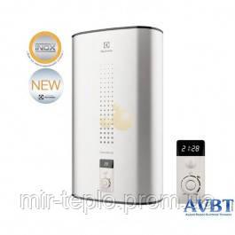 Бойлер накопительный Electrolux EWH 80 Centurio  IQ 2,0(универсальный)