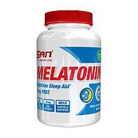 Мелатонин Melatonin 5 mg (90 cap) USA