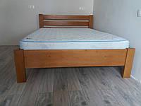Кровать  Сура. Просто, воздушно, ничего лишнего., фото 1