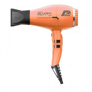 Фен Parlux Alyon коралловый PALY-coral 2250Вт