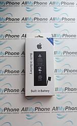 Аккумуляторная батарея для мобильного телефона Apple iPhone 4 (Li-ion 3.7V 1420mA)
