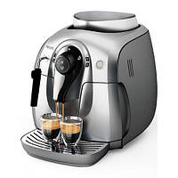 Кофеварка Philips 2000C HD8649/51