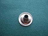 Durable DOT - нижняя часть кнопки., фото 4