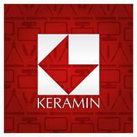 Плитка Keramin