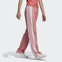 6f1e6342 Спортивные штаны Adidas Originals в Днепре. Сравнить цены, купить ...