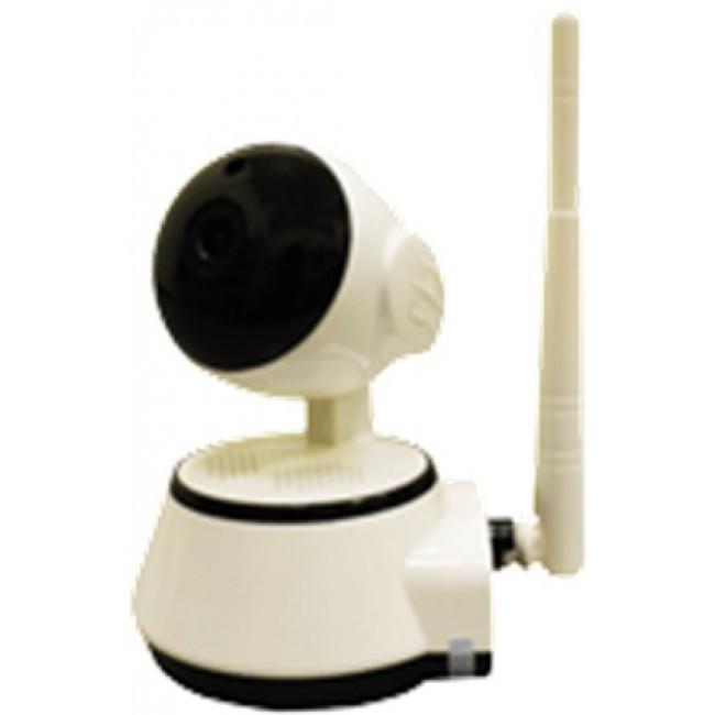 IP WI-FI Видеокамера VLC-7205S