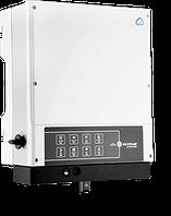 Инвертор гибридный GoodWe 3048-EM 3000W wi-fi