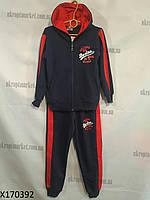 """Спортивный костюм на мальчика (12-14 лет) """"Play"""" LB-1037, фото 1"""