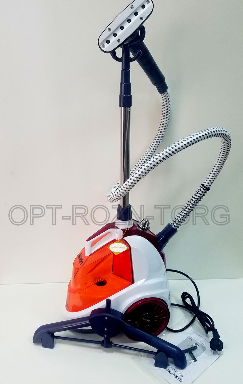 Отпариватель Вертикальный  Liting Q-5,мощность 2200 Вт