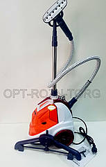 Отпариватель Вертикальный  Liting Q-5 2200 Вт