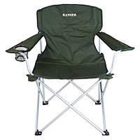 Кресло складное Ranger FC610-96806 River