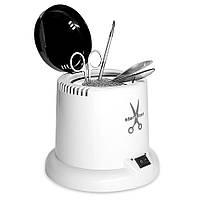 Стерилизатор кварцевый для маникюрных инструментов (gr006106)