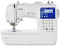 Швейная машинка Brother NV55 FE