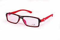 Компьютерные очки 2218-3