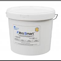 Многокомпонентная загрузка Filtra-Smart 20л.