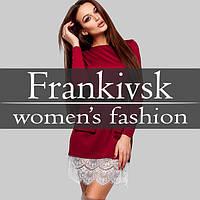 931ebeb8717d24 Плаття на осінь і зиму - елегантність завжди в моді. Frankivsk Fashion