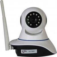 IP WI-FI Видеокамера VLC-7206S