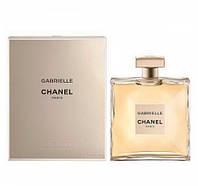 Chanel Gabrielle EDP 100ml (копия)