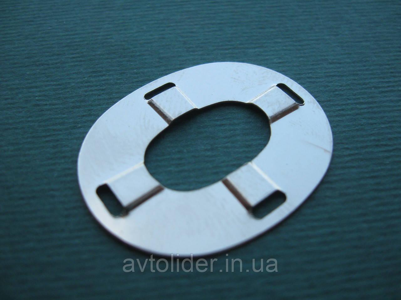 DOT Common Sens - кільце для люверса 814244