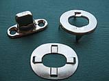 DOT Common Sens - кільце для люверса 814244, фото 4