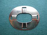 DOT Common Sens - кільце для люверса 814244, фото 3
