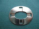 DOT Common Sens - кільце для люверса 814244, фото 2