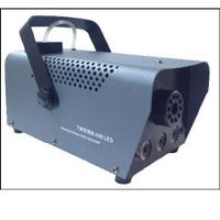 Дымогенератор  FOG-LED-400W